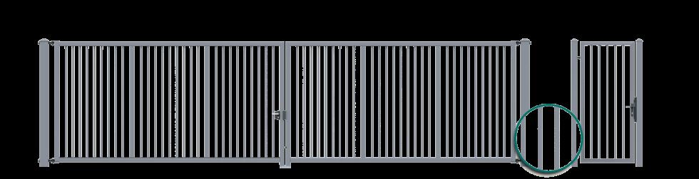 brama-dwyskrzydlowa-25x25