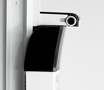 brama-prime-optyczne-czujniki