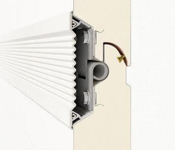 brama-prime-uszczelka-listkowa