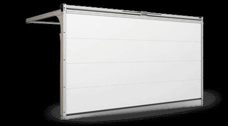 panel-innovo-60-mm-bez-przetloczen-g