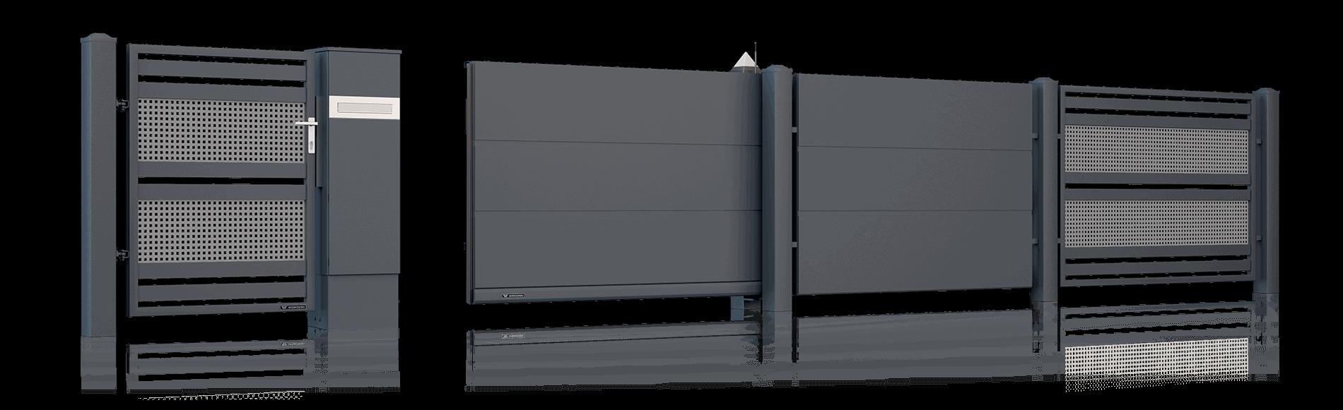 system-multibox-wisniowski